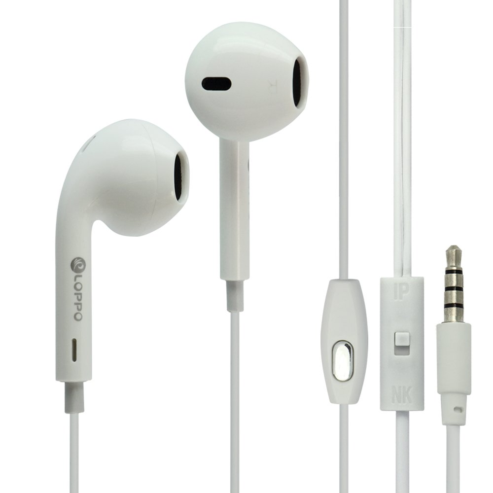 【耐用之声电脑耳机】LOPPO(好线控ai-ms)A华为手机连上手机读不出图片