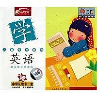 http://ec4.images-amazon.com/images/I/51vndSLBwRL._AA200_.jpg