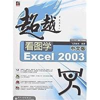 http://ec4.images-amazon.com/images/I/51voNlDxBEL._AA200_.jpg