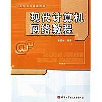 http://ec4.images-amazon.com/images/I/51voVuR5K1L._AA200_.jpg