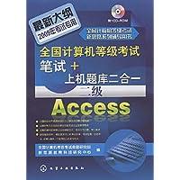 http://ec4.images-amazon.com/images/I/51vp7A6evkL._AA200_.jpg