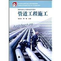 http://ec4.images-amazon.com/images/I/51vr5dygpYL._AA200_.jpg