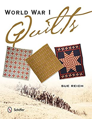 World War I Quilts.pdf