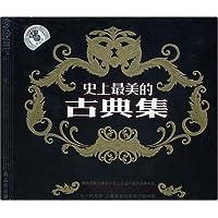 http://ec4.images-amazon.com/images/I/51vrnz3f4TL._AA200_.jpg