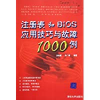 http://ec4.images-amazon.com/images/I/51vrq1RsQCL._AA200_.jpg
