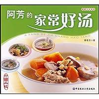 http://ec4.images-amazon.com/images/I/51vs4qCUmxL._AA200_.jpg