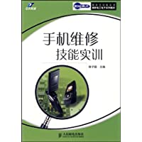http://ec4.images-amazon.com/images/I/51vsQ1J0fxL._AA200_.jpg