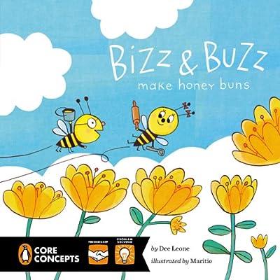 Bizz and Buzz Make Honey Buns.pdf