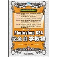 http://ec4.images-amazon.com/images/I/51vt3EYf2LL._AA200_.jpg