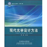 http://ec4.images-amazon.com/images/I/51vvFFr24AL._AA200_.jpg
