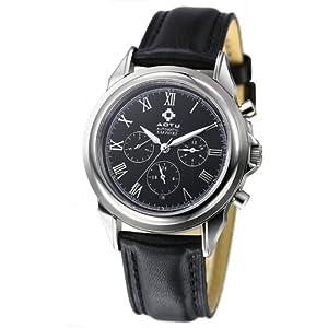 瑞士手表手表钟表价格,瑞士手表手表钟表 比价导购 ,瑞士手高清图片