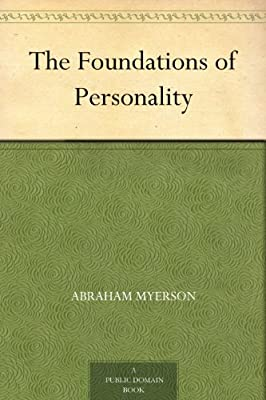 The Foundations of Personality.pdf