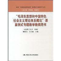 http://ec4.images-amazon.com/images/I/51vwrvK6BNL._AA200_.jpg