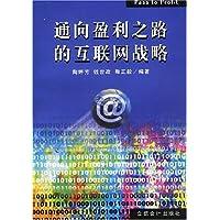http://ec4.images-amazon.com/images/I/51vydLbhEYL._AA200_.jpg
