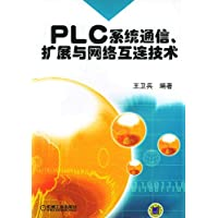 http://ec4.images-amazon.com/images/I/51vyja3dJxL._AA200_.jpg