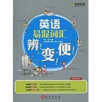 http://ec4.images-amazon.com/images/I/51vzsS1tJbL._AA200_.jpg