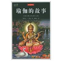 http://ec4.images-amazon.com/images/I/51w-LRTDz7L._AA200_.jpg