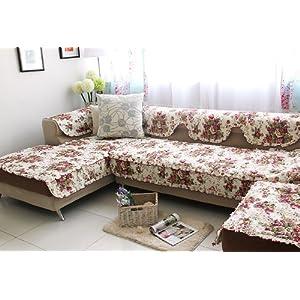 巾 沙发靠背乐唯仕价格,巾 沙发靠背乐唯仕 比价导购 ,巾 沙发靠背乐