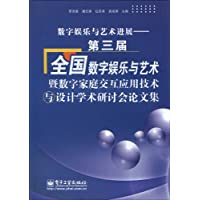 http://ec4.images-amazon.com/images/I/51w2NqHvOiL._AA200_.jpg