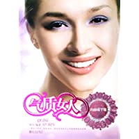 http://ec4.images-amazon.com/images/I/51w4-1LAS3L._AA200_.jpg