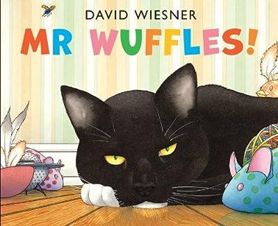 Mr Wuffles!.pdf