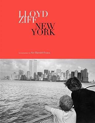 New York / Los Angeles.pdf