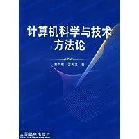 http://ec4.images-amazon.com/images/I/51w7DxJqSGL._AA200_.jpg