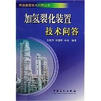 http://ec4.images-amazon.com/images/I/51w7js%2BJQhL._AA200_.jpg