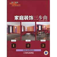 http://ec4.images-amazon.com/images/I/51w9JaOpiQL._AA200_.jpg