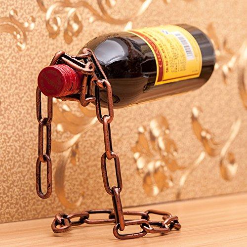 现代简约欧式客厅电视柜小摆件酒柜办公室装饰品工艺品 a010102古铜色