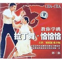 http://ec4.images-amazon.com/images/I/51wAmqg0KjL._AA200_.jpg