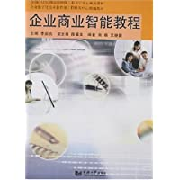 http://ec4.images-amazon.com/images/I/51wBfWqcfrL._AA200_.jpg