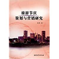http://ec4.images-amazon.com/images/I/51wBpWGVjhL._AA200_.jpg
