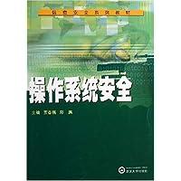 http://ec4.images-amazon.com/images/I/51wCoZlqANL._AA200_.jpg