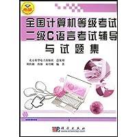 http://ec4.images-amazon.com/images/I/51wDXtcD8kL._AA200_.jpg