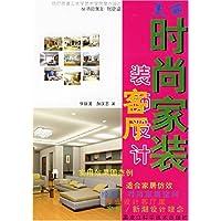 http://ec4.images-amazon.com/images/I/51wDgrqCmjL._AA200_.jpg