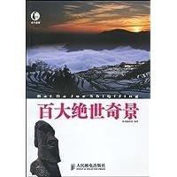 http://ec4.images-amazon.com/images/I/51wEHh5YfmL._AA200_.jpg