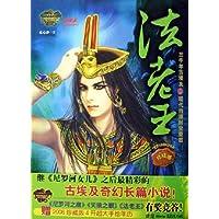 http://ec4.images-amazon.com/images/I/51wF7FVzTeL._AA200_.jpg
