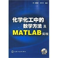 http://ec4.images-amazon.com/images/I/51wFz4V2XeL._AA200_.jpg