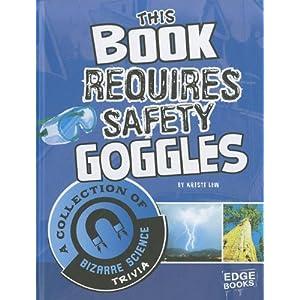 amazon ski goggles  safety goggles