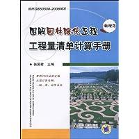 http://ec4.images-amazon.com/images/I/51wJ5lHAQ%2BL._AA200_.jpg