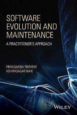 Software Evolution and Maintenance.pdf