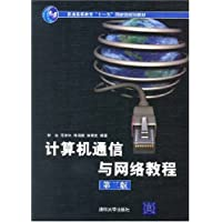 http://ec4.images-amazon.com/images/I/51wKRjLvNQL._AA200_.jpg