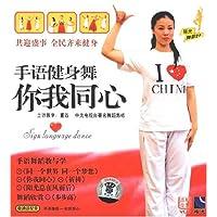 http://ec4.images-amazon.com/images/I/51wL01D5w-L._AA200_.jpg