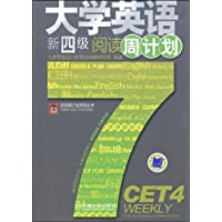 http://ec4.images-amazon.com/images/I/51wL5ObrPOL._AA200_.jpg