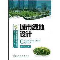 http://ec4.images-amazon.com/images/I/51wLlPB8s4L._AA200_.jpg