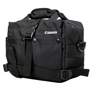 canon 佳能 原装相机包 单反包 摄影包