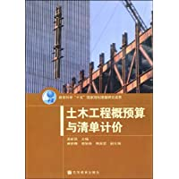 http://ec4.images-amazon.com/images/I/51wMzZQKB%2BL._AA200_.jpg