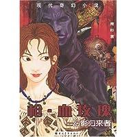 http://ec4.images-amazon.com/images/I/51wQBVsj3QL._AA200_.jpg