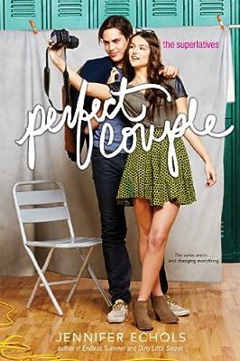 Perfect Couple.pdf